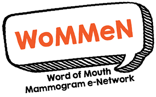 wommen-logo.png