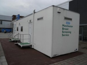 BREAST-SCREENING-UNIT