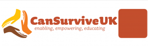 CanSurviveUK