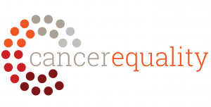 Cancer Equality UK
