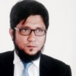 Profile picture of Imran Shaikh